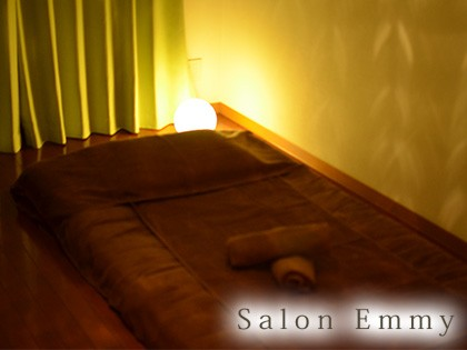 [画像]Salon Emmy001
