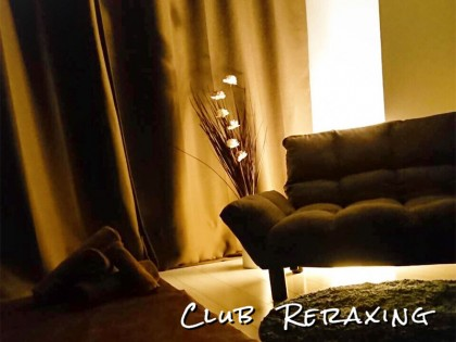 [画像]Club Relaxing001
